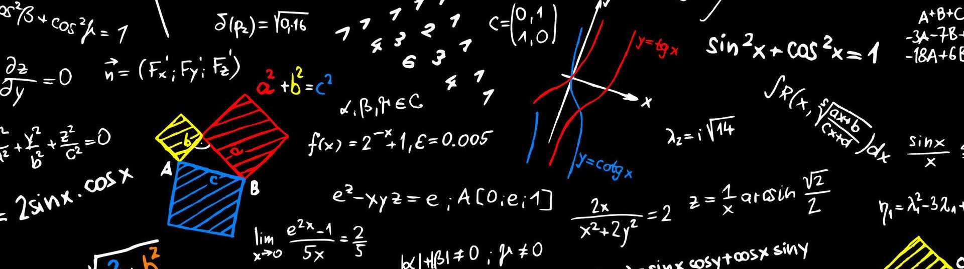 Math 131 Calculus 1 Resources